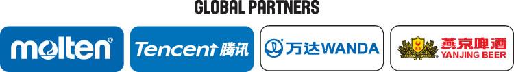 lista-parteneri-eurobasket.jpg (22 KB)