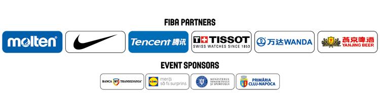 sponsori-eurobasket-romania.png (60 KB)