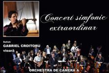 Concert extraordinar front2