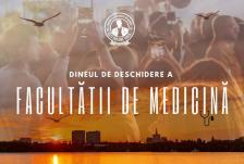 Medicina front 2021
