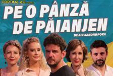 Panza front 2 andi