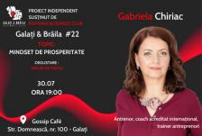 Galati braila business club 22 front