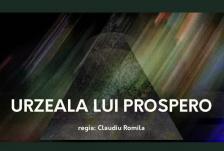 Urzeala0front