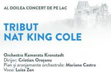 Concertpelac2