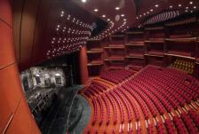 Tnb teatrul national bucuresti