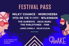 FestivalPassLandscape