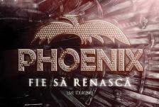 Concert phoenix braila front