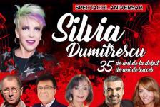 Silvia dumitrescu front2