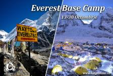 Everest Base Camp 590x397