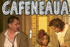 Cafeneaua poster iunie2