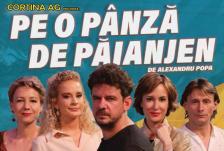 Panza paianjen front2000