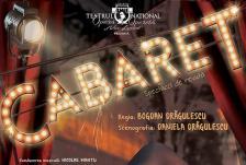 Cabaret front