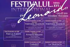 Festival galati 2019 front