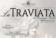 Traviata front