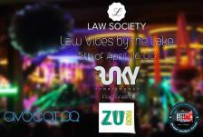 Law society 9 front