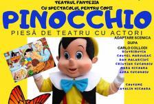 Pinocchi front