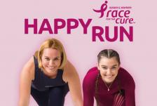 Happy run 2019 front