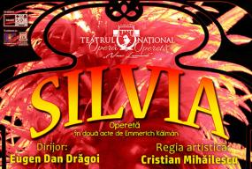 Silvia front