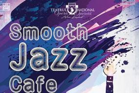 Jazz front