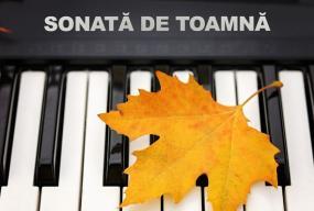 Sonata toamna front