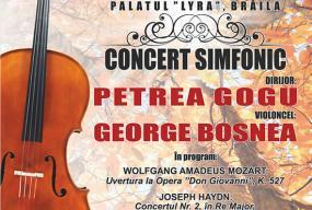 Concert simfonic braila sept2019 front