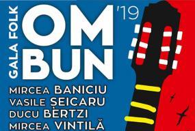 Om bun gala folk 2019 front2