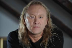 Stefan hrusca concert colinde craciun 2018 front