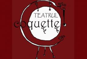 Coquette front