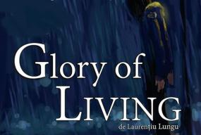 Glory of living front deva