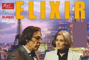 Elixir teatru 2