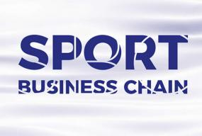 Sport business chain front