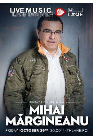 Mihai600x860