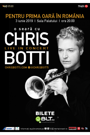 BLT Afis eveniment [600x860] CHRIS BOTTI
