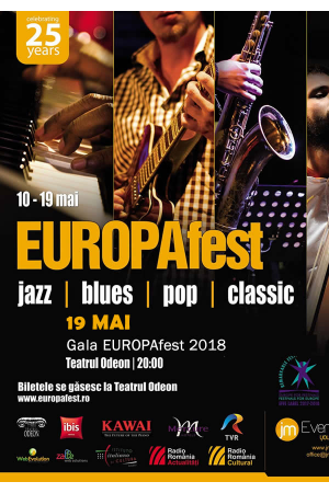 EUROPAFEST FINAL AFIS