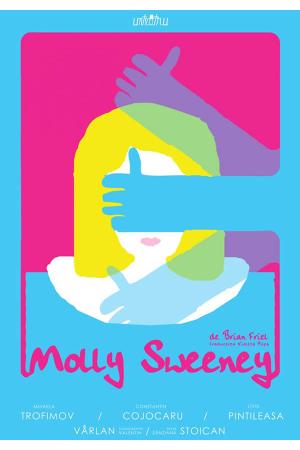 Molly sweeney afis