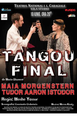 Tangou final afis iunie2019