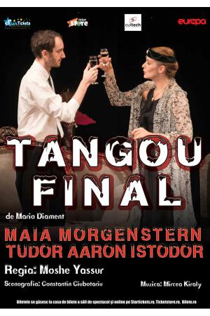 Tangou final afis2