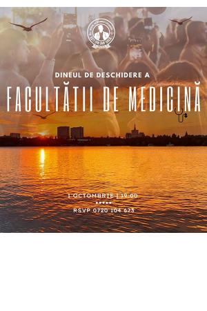Medicina afis 2021