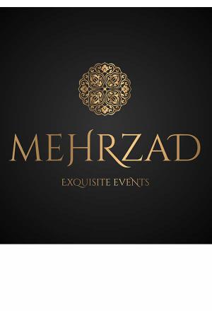 Mehrzad afis