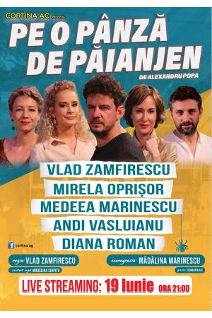 Panza19