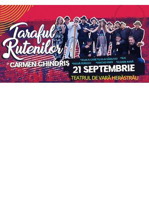 Poster ruteni