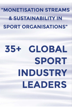 Sport business chain afis