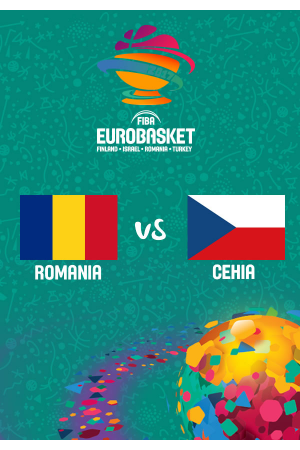 Romania cehia mare