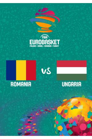 Romania ungaria mare
