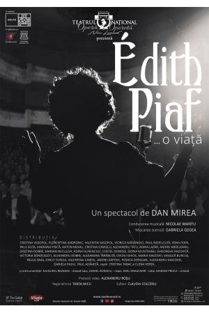 Edith Piaf PREMIERA site min 1