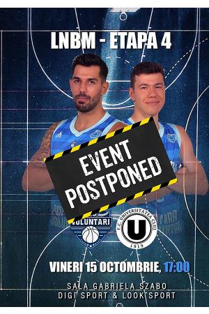 Poster anulat